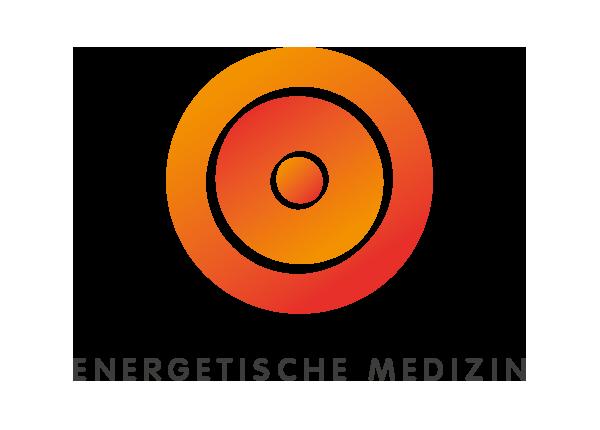 energetische_medizin